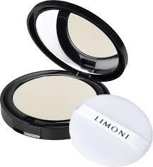 <b>Makeup</b> :: Face :: <b>Powder</b> :: <b>Пудра компактная</b> матирующая Limoni ...