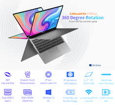 "<b>Teclast Newest laptop F6</b> Plus 13.3"" Notebook 1920×1080 IPS ..."