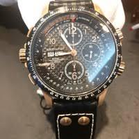 Товары Viptime - наручные <b>часы</b>. Омск – 68 товаров | ВКонтакте