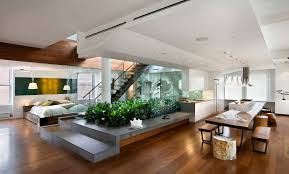 easy home decor idea: simple home decorating ideas simple home decorating ideas simple home decorating ideas