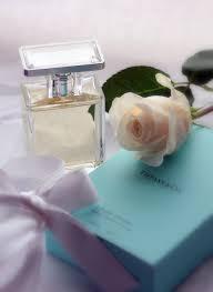 Парфюмерия <b>Tiffany</b>: купить в Москве в интернет-магазине ...