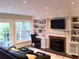 room ideas pictures interior design