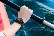 Mobile-review.com Обзор умных часов <b>Galaxy Watch</b> 42 и 46 мм ...