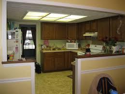 home lighting ceiling lights recessed cabi lighting wayfair xenon