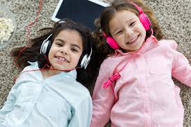 <b>Top</b> 40 Growth Mindset Podcasts for Kids, Teens, and Parents – Big ...