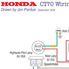 honda cl70 wiring car wiring diagram download tinyuniverse co Ct90 Wiring Diagram 1969 honda z50 wiring diagram wiring diagram pontiac firebird honda cl70 wiring honda ct k wiring diagram honda wiring diagrams online honda ct90 wiring diagram