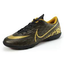 <b>Lion Scream</b> Soccer <b>Shoes</b> for Men Kids Indoor <b>Football Sneakers</b> ...