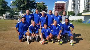 Resultado de imagem para Alcateia Futebol clube