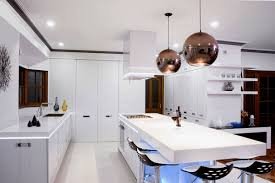 gallery of kitchen awesome kitchen island lighting design ideas with black black kitchen island lighting