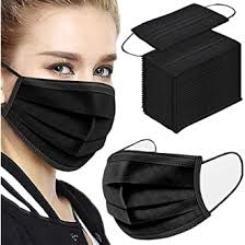 Amazon.sg Best Sellers: The best items in Safety Masks ...