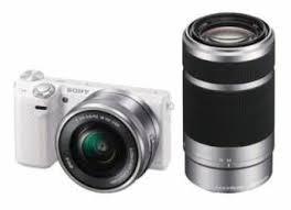 Купить Беззеркальные <b>фотоаппараты</b> в Вологде, цена на ...