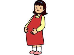「妊娠中毒症」の画像検索結果