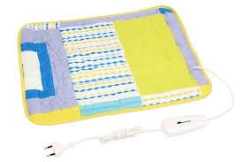 <b>Электрогрелка Стандарт</b>-<b>Люкс</b> — купить в интернет-магазине ...