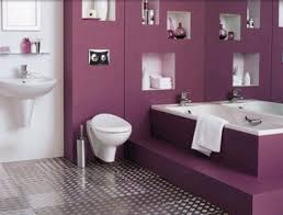 ideas bathroom tile color cream neutral: teenage girl bathroom ideas grey color ceramics borders shower vertical framed wall mirror cream wall color tiles white bathtub cream color ceramics borders