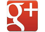 Google+ featuring Philip Lee Miller, MD