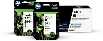 <b>HP 728 DesignJet</b> Ink <b>Cyan</b> Cartridge F9J63A