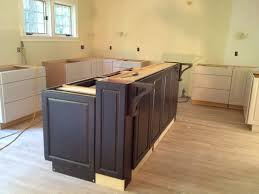diy kitchen cabinets pictures home design ideas
