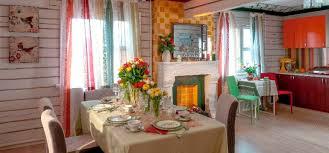Кухни для <b>дачи</b> эконом-класса: недорогая <b>кухонная мебель</b> ...