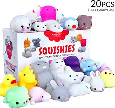 buy squishy toys OFF 57% - Online Shopping Site for Fashion ...