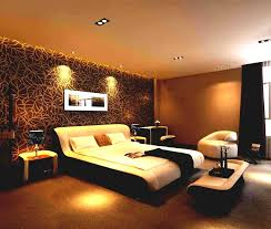 awesome images bed designs designer design bedroom furniture feature traditional rustic brick walls favorite ideas funny accessories furniture funny