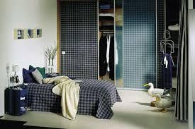 furniture teen bedroom decoration