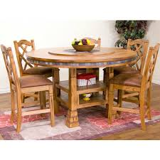 designs sedona table top base: sedona round table sedona round table  sedona round table