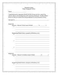 argumentative essay outline template outline for argumentative argument essay layout working outline example for argumentative essay outline for persuasive essay on abortion outline