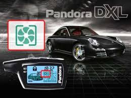 <b>Pandora</b>. Видеоинструкция. 2009. - YouTube