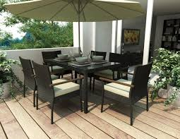 patio dining: interesting outdoor patio dining furniture ideas of the looks inside best  outdoor dining furniture for your garden ward log homes