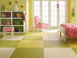 going green bedroom flooring pictures options ideas home
