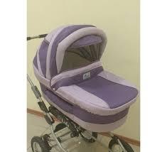 Детская коляска <b>Teddy</b> Lisa 2 в 1 купить в интернет-магазине ...