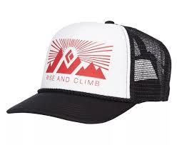 <b>Кепка Black Diamond Flat</b> Bill Trucker Hat, white, One Size - отзывы ...