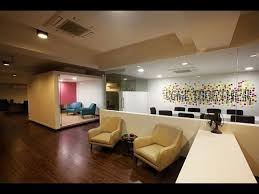 22 feet advertising agency office interior design hd ad pictures interior decorators office