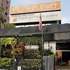 Wholesale <b>Flowers</b> and <b>Plants</b> Centre | Floristika Bangsar Kuala ...