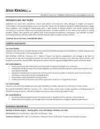 sample resume for cna with cna template resume sample resume for nursing aide