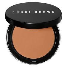 <b>Bronzing</b> Powder - <b>Bobbi Brown</b> | MECCA