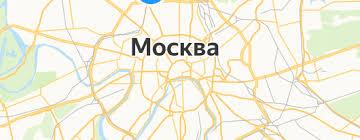 «<b>Унитаз Villeroy & Boch Subway</b> 2.0 5614R2R1» — <b>Унитазы</b> ...