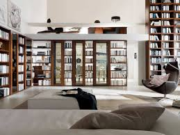great library furniture home awesome ideas awesome home library furniture
