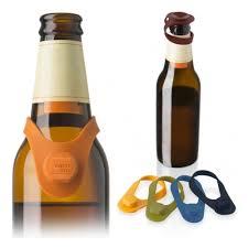 <b>Маркер</b>-<b>пробка</b> из силикона, для <b>бутылки Vacu</b> Vin (18881606 ...