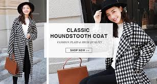 Vintacy <b>Women</b> Maxi <b>Dress Floral</b> Print V Neck <b>Sexy</b> Lace Up Beach ...