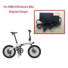 <b>himo z20</b> – Buy <b>himo z20</b> with free shipping on AliExpress version