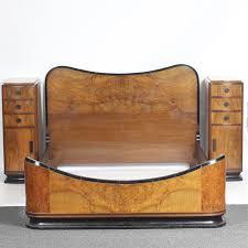 johnson furniture co grand rapids mi art deco bedroom suite double bed and antique art deco bedroom furniture