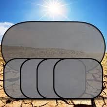 Buy <b>car window</b> sunshade <b>sun shade</b> visor and get free shipping on ...
