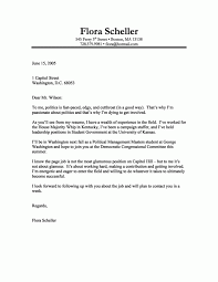 examples of good cover letters tips for a good cover letters writing a resume objective examples example of a well written resume