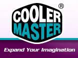 Обзор и тестирование процессорного <b>кулера Cooler Master</b> V8 ...
