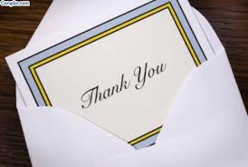 Viết thư cho bạn kể về không khí học tập của lớp mình