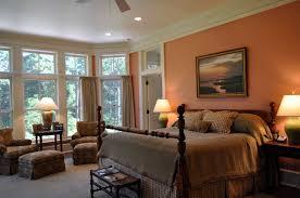 Traditional Bedroom Colors Warm Colors Bedroom Decor Best Bedroom Ideas 2017