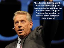 Top 50 Super Quotes About Leadership via Relatably.com