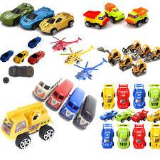 Pixar Cars 10 Styles Mater Jackson Storm Ramirez Diecast <b>Metal</b> ...