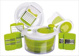 """<b>Овощерезка As Seen On</b> TV """"Salad Maker Set"""". FM-4021 — купить ..."""